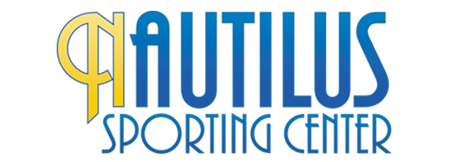 Logo-Nautilus Sporting Center